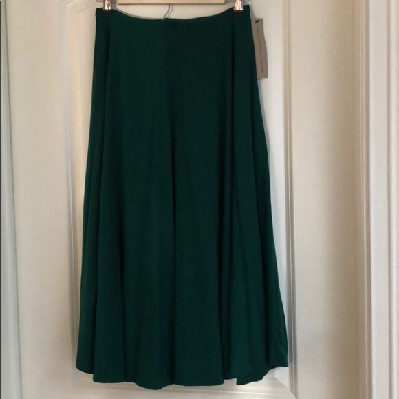 Reformation Dresses & Skirts - Reformation skirt
